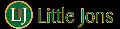 Little Jons Logo.png