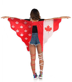kid canada flag.jpg