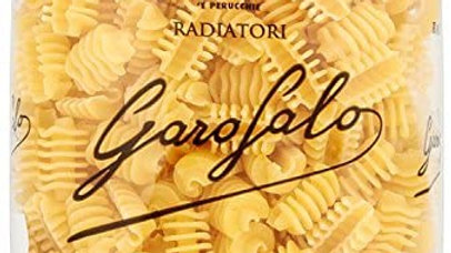 Garofalo Radiatori (500g)