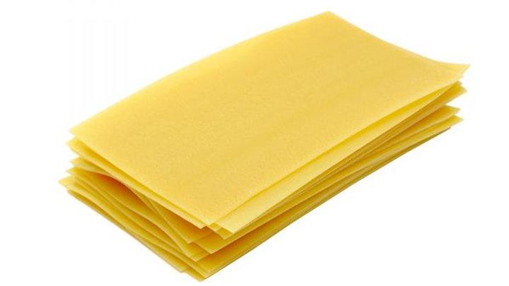 Giglio Lasagne Sheets (500g)