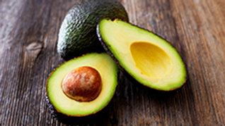 Avocado (each)