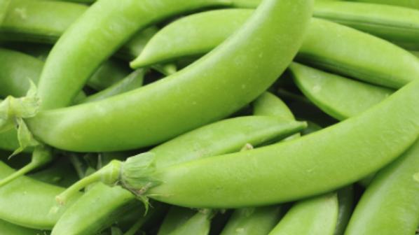 Sugar Snap Peas (per pack)