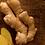 Thumbnail: Ginger (per 500g)