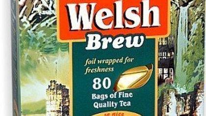 Welsh Brew (80)