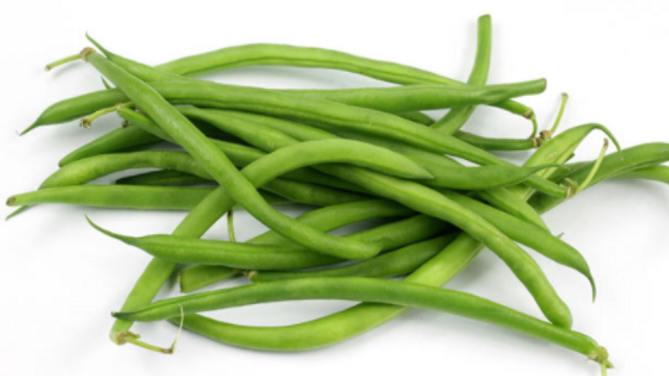 Fine Green Beans (per pack)