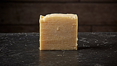 Alex James Co. No 1 Cheddar