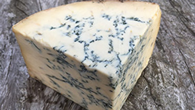 Clemency Hall - Colston Bassett Blue Stilton (250g)