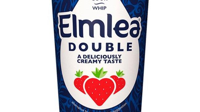 Elmlea Double Cream (284ml)