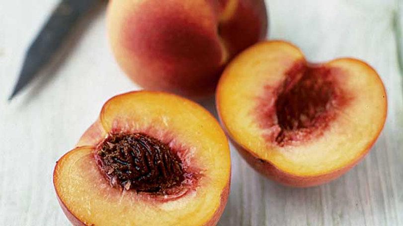 Peach (250g)