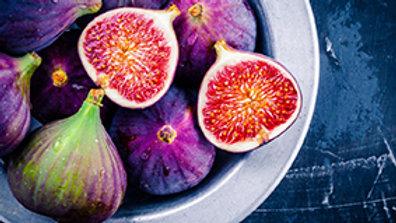 Figs (each)