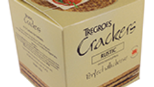 Tregroes Crackers Rustic