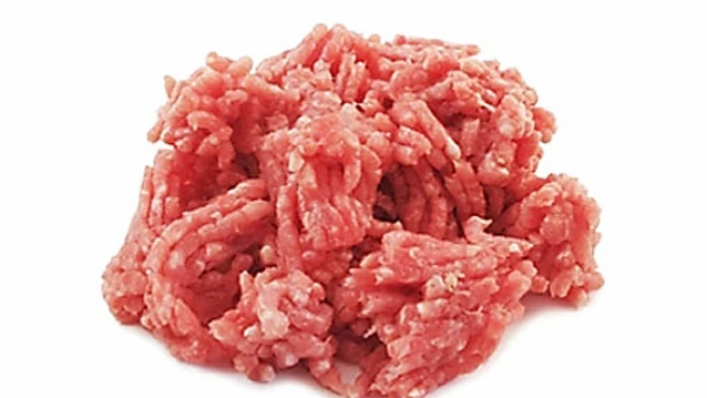 250g Minced Pork