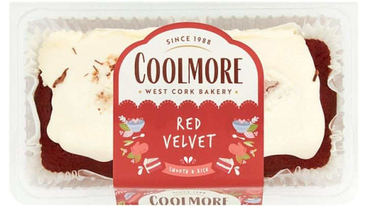 Coolmore Red Velvet Cake