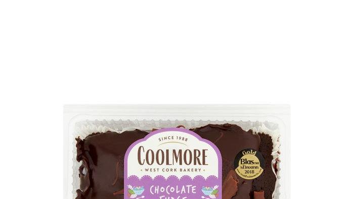 Coolmore Chocolate Fudge