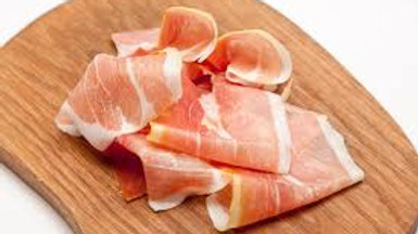 Proscuitto (6)