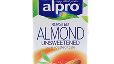 Alpro Almond Milk (1lr)