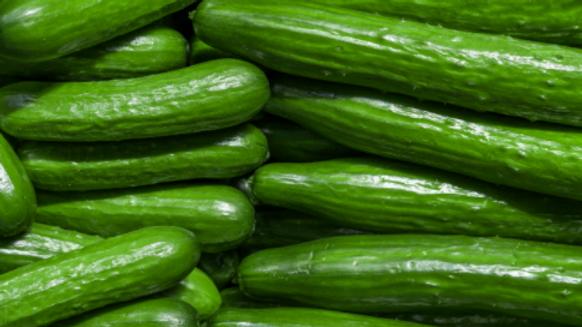 Cucumber (each)
