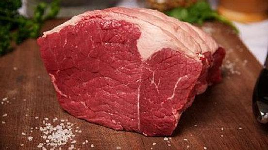 Welsh Silverside of Beef (per kg)