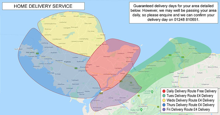 NW Delivery Map Tredici Anon.jpg