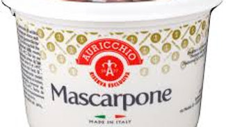 Auricchio Mascarpone