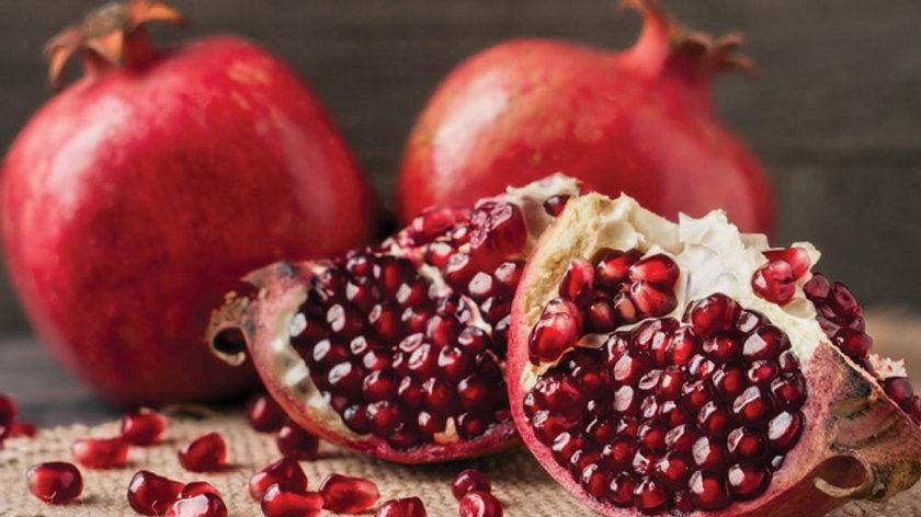 Pomegranate (each)