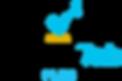 Logo_ReviewTab.png