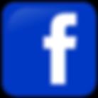 facebook_logos_PNG.png