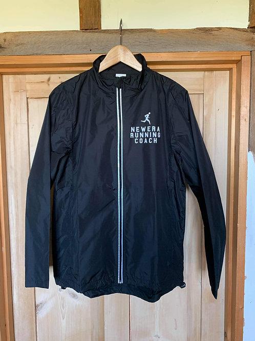 NewEra Running Jacket