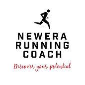 NewEra new logo.jpg