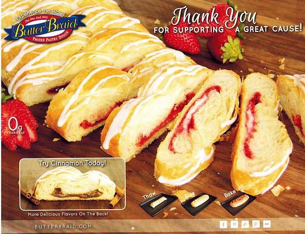 butter braid horizontal.jpg