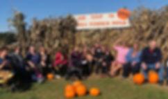 pumpkin patch 2019.jpg