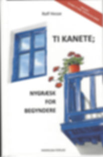 TiKanete-2220219.jpeg