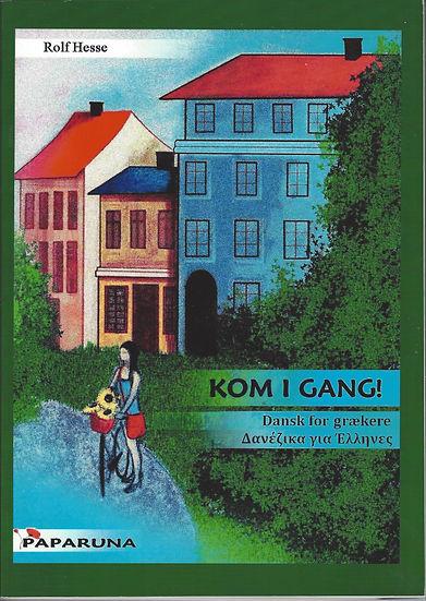 Forside_Kom i gang-220219.jpeg