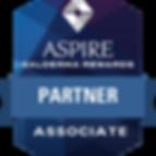 partner-associate.png