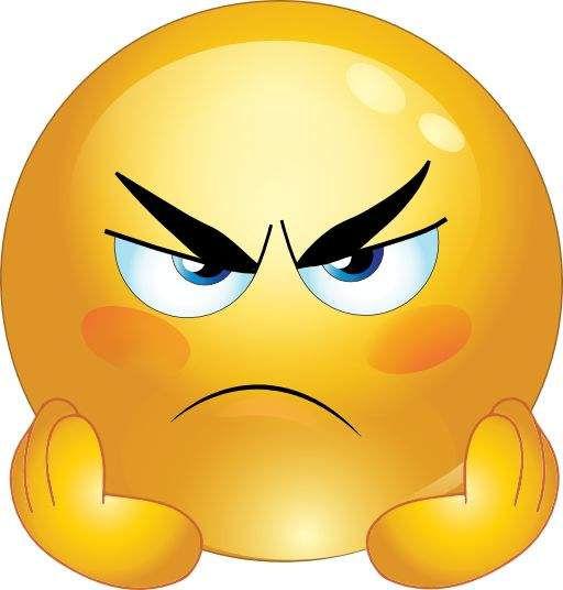arrabbiato.jpg