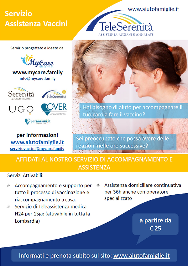 volantino vaccinazioni.png