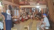 Druze hospitality in Israel
