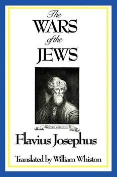 Josephus Flavius