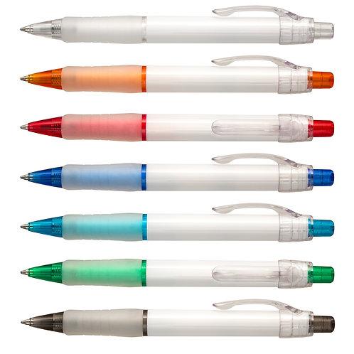"""Ручка """"Макс"""""""