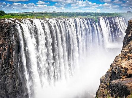victoria falls zimbabwe.jpg