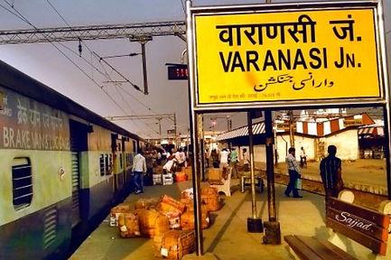 Itineraire Inde train varanasi.jpg