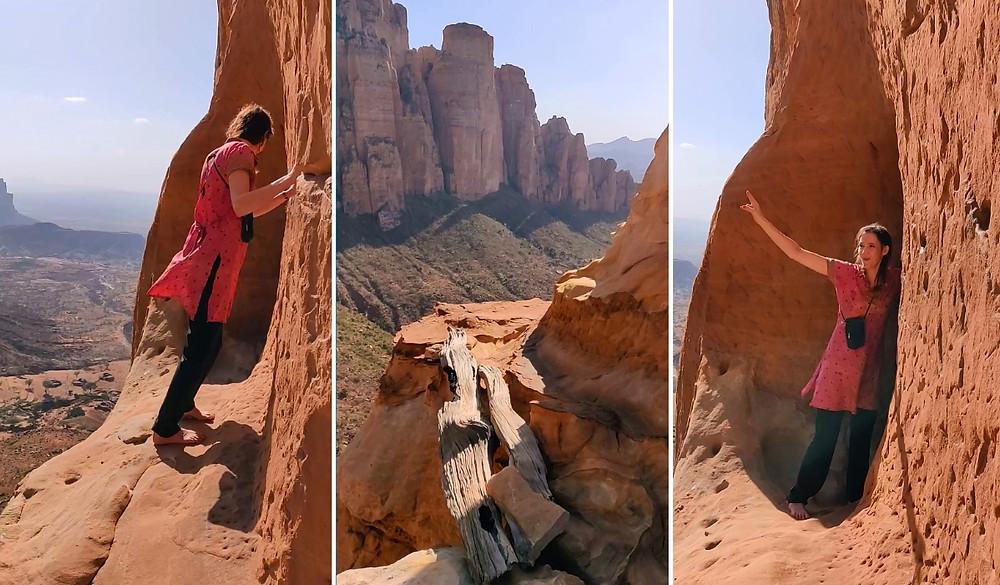 Sphère Tour Travel Ethiopie mon avis