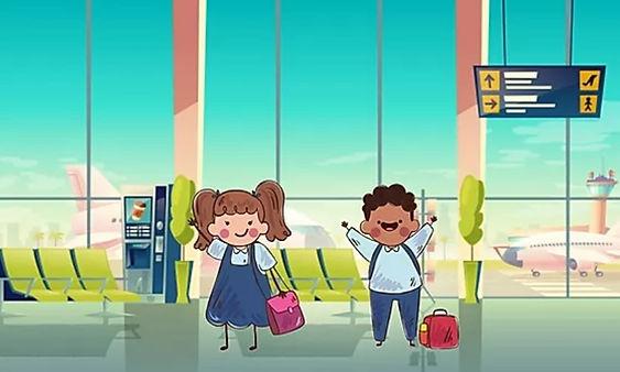 voyages avec enfants avion.jpg