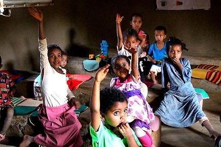 Voyag Ethiopie Awra Amba.jpg
