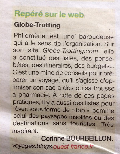 OUEST FRANCE GLOBE TROTTING.PNG