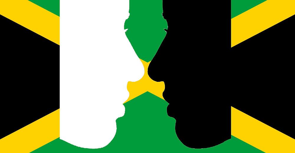 Racisme en Jamaïque