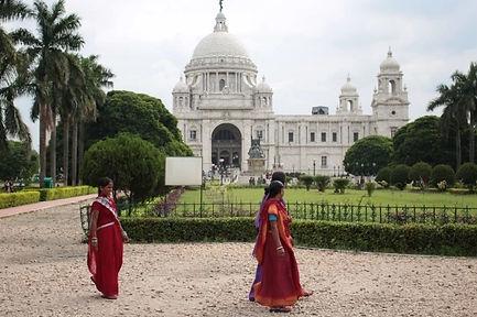 Voyage Inde Bangladesh calcutta.jpg