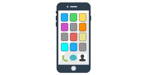 Utiliser son téléphone mobile à l'étranger