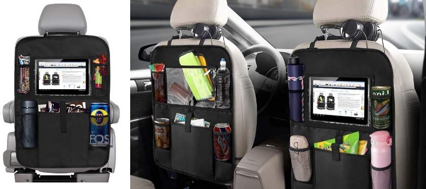 accessoire siège auto