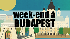 WE BUDAPEST S.png
